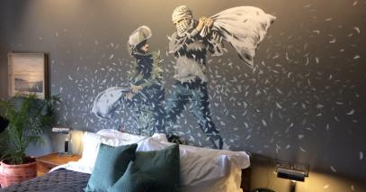 http_static.boredpanda.comblogwp-contentuploads201703banksy-walled-off-hotel-bethlehem-palestine-fb2