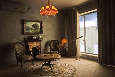 rooms_scenic_01_wkr